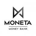moneta_logo_bw